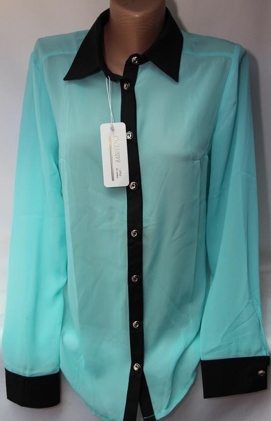 Блузы женские оптом 30055355 23-61