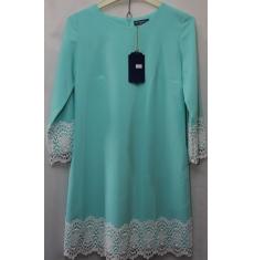 Платье женское оптом 0712957 009