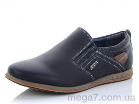 Туфли, PALIAMENT оптом C6070-1