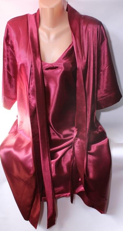 Ночные рубашки женские оптом 35918746 459-10