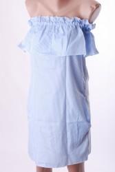 Платья женские оптом 85967012 3-5