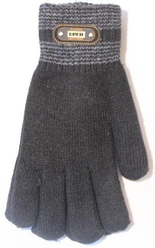 Перчатки мужские оптом 28973460 E1717-1