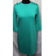 Платье женское Украина оптом 82104369 2А077