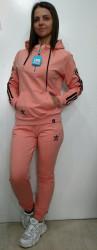 Спортивные костюмы женские оптом 56317402 2010-17