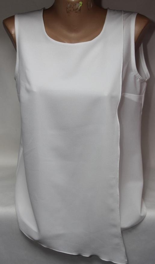 Блузы женские оптом 74319568 3282-1