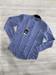 Рубашки мужские оптом 04531298 4246-191