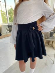Детские юбки оптом 14058263 007-2