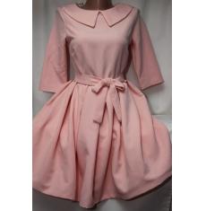 Платье женское оптом 65278031 002