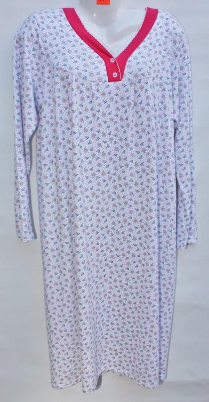 Ночные рубашки женские оптом 94306872 484