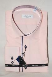 Рубашки мужские оптом 59273048 15-4