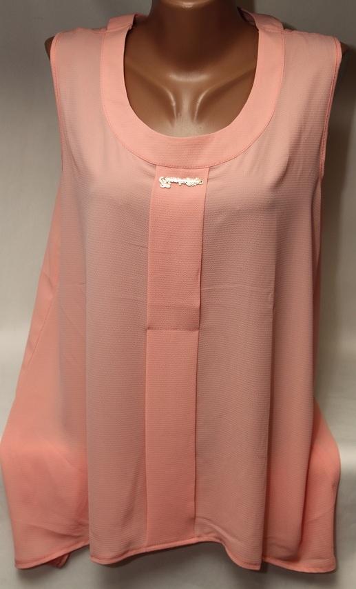Блузы женские оптом 17064010 1-120