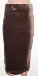 Юбки женские оптом 08195623 750-18