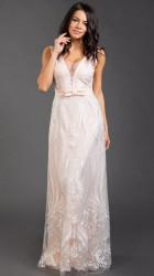 Платья женские оптом 24136879  1294-1
