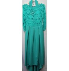 Платье женское оптом 56910783 039