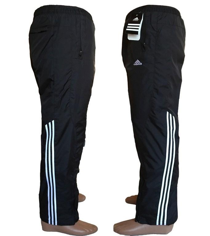 Спортивные штаны мужские оптом 12936704 P4-1
