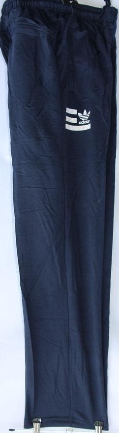Спортивные штаны мужские 0703291 12-7
