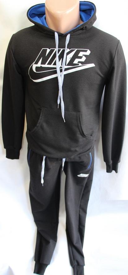 Спортивные костюмы подростковые оптом 68014327 3098-5
