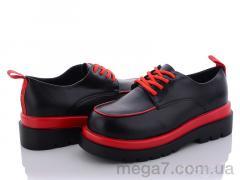 Туфли, Veagia-ADA оптом 2315-7