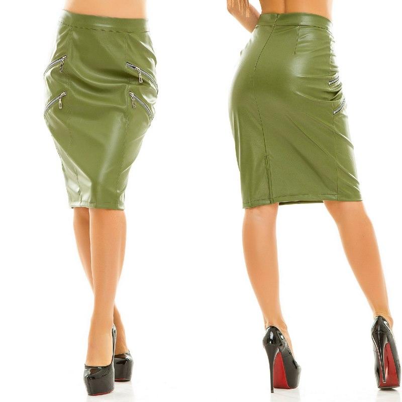 Юбки женские оптом 72360159 241-38