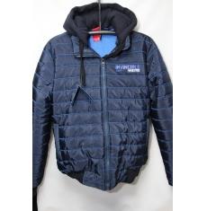 Куртка мужская оптом 26103537 342