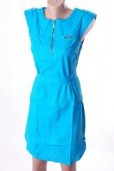 Платья женские оптом 31692057 418-2