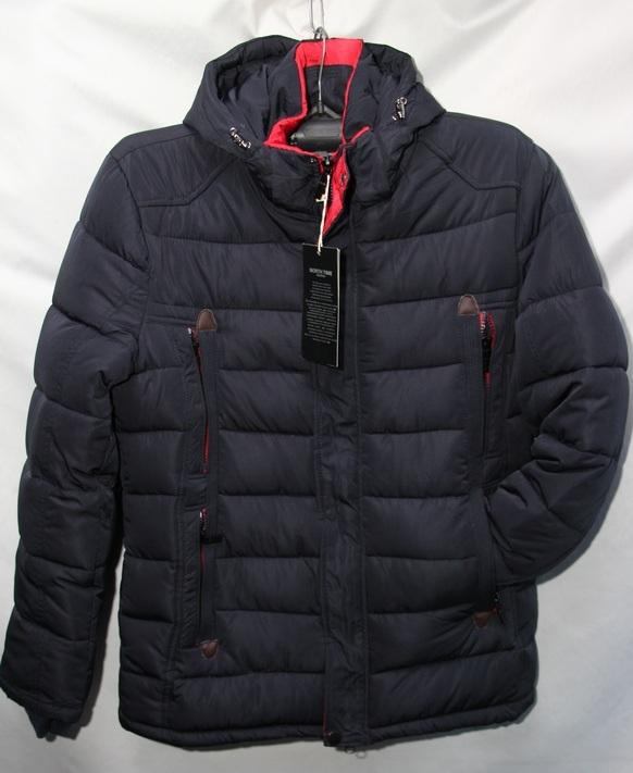 Куртки LIA  мужские оптом 54360917 1705
