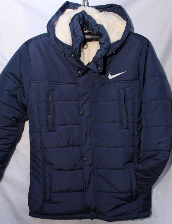 Куртки мужские зимние 28450967 113-3