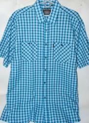Рубашки мужские оптом 15983204 672-1К-1