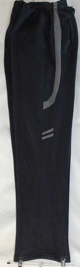 Спортивные штаны  мужские оптом 05105561 6623-1