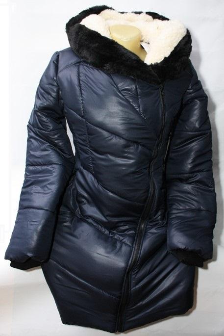 Куртки женские оптом 34526170 34