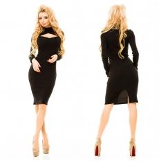 Платье женское оптом 09124683 16201