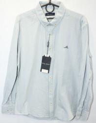 Рубашки мужские MARKA MARKA оптом 75930248 11-213