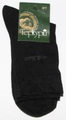 Носок Теркурий 3143 - 600