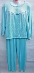 Ночные пижамы женские оптом 69327514 407