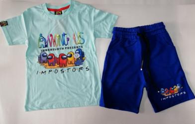 Спортивные костюмы детские оптом 51793648 6255 -31