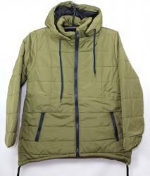 Куртки женские Батал оптом 64028975 111-1