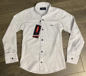 Рубашки юниор ARMA  оптом 45179086 02-7