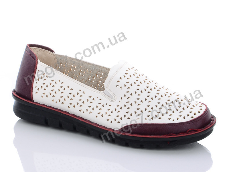 Туфли, WSMR оптом 330-56