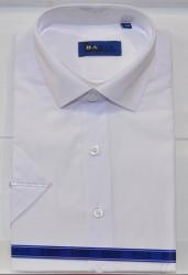 Рубашки мужские  оптом 20764813  BAG201-3