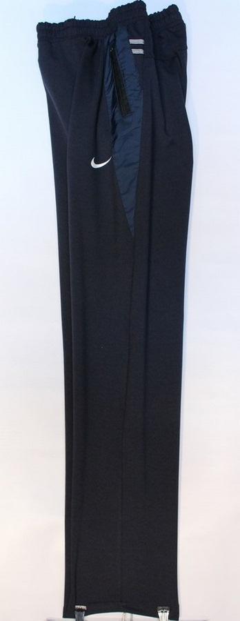 Спортивные мужские штаны Батал Украина оптом 20967514 531-1-3
