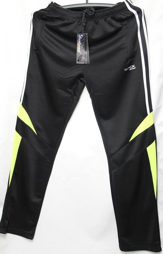 Спортивные штаны мужские оптом 32176849 83
