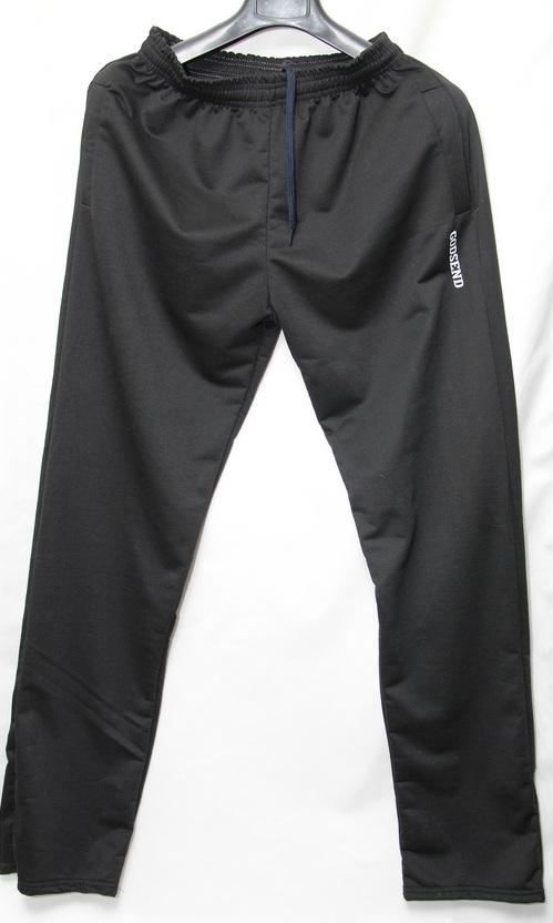 Спортивные штаны мужские оптом 17280639 1