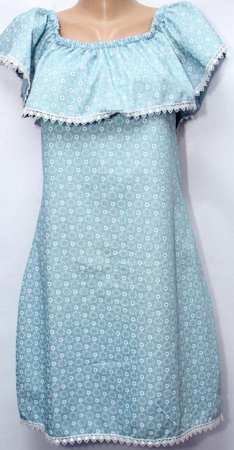 Платья  женские оптом 05326184 3406-59