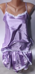 Пижамы женские оптом 76251490 0457-1