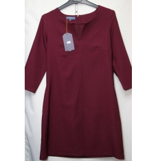 Платье женское оптом 0712957 045