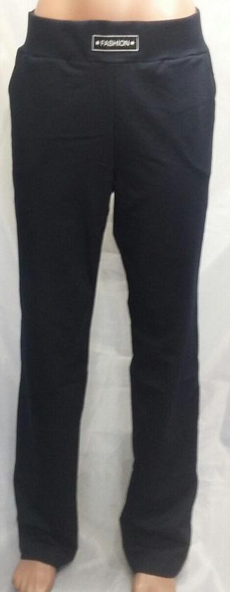 Спортивные штаны женские оптом 3009660 7336-29