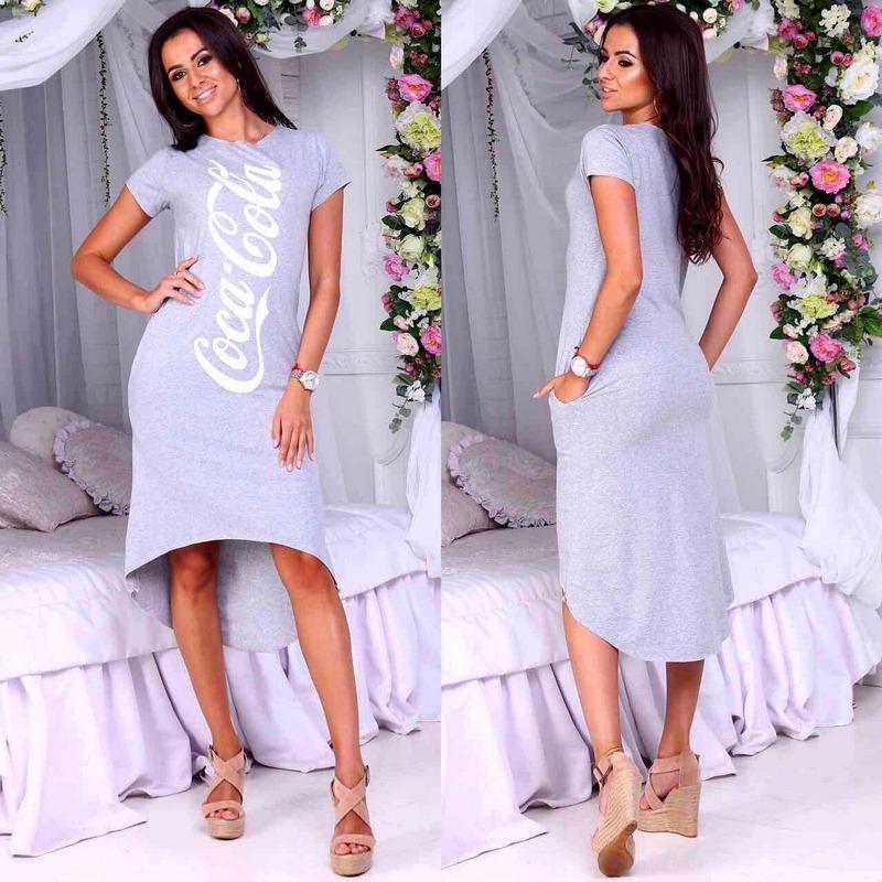 Платья женские оптом 47801536 1-16