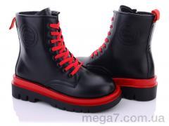 Ботинки, Veagia-ADA оптом 2323-5