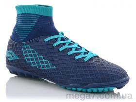 Футбольная обувь, KMB Bry ant оптом B1573-6
