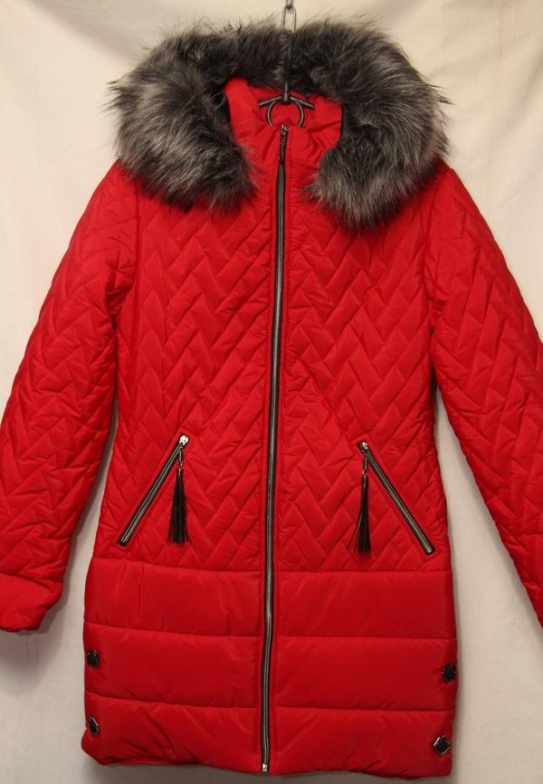 Куртки женские оптом 50893412 7510-4